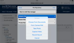 ChooseFromDocuments